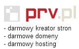 Traby-powietrzne-i-grad-do-3-cm.-Polscy-Lowcy-Burz-ostrzegaja_article